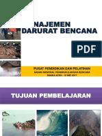 6. Manajemen Darurat.pptx