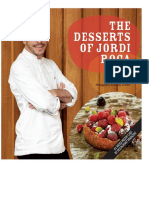 The_Desserts_of_J+R+_Over_80_Dessert_Recipes