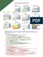 #1707psi_Calendario_Escolar 2017-2018.pdf
