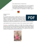 fitoterapia (1)