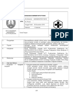 17-22.PENANGANAN DERMATOPHYTOSES.doc