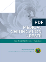Medical Certification of Death 0 (1)