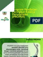312057063-Proper.pdf