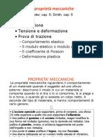 03 - Propieta Meccaniche