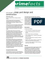 Circular-sheep-yard-design-and-construction.pdf