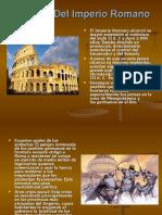 powerpointlacadadelimperioromano-120425083555-phpapp02.pdf