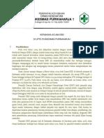 KAK FEBRIS PRINT.docx