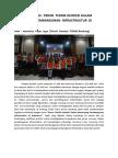 ARTIKEL WORKSHOP IMGI.docx