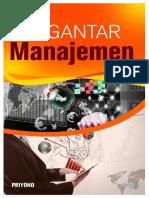 PENGAMEN-FULL.pdf
