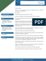 fun-facts.pdf