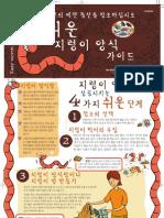 Korean - Easy Guide to Worm Farming