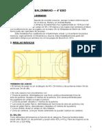 BALONMANO4ESO.pdf