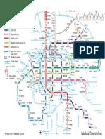 map.pdf