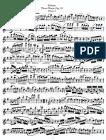 Kuhlau_3Duos_op.10_Flute1