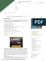 282806012-Cursuri-AMG-Tehnici-de-Nursing-Si-Investigatii.pdf