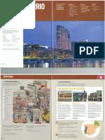 Unidad 8 - Aula Internacional 1.pdf
