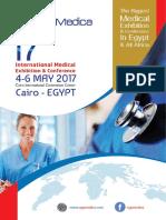 Egymedica Catalog 2017