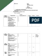 Planificare Fr l2 Vi Passepartout