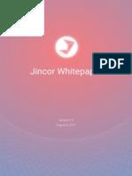 JINCOR-WP