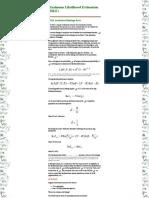 Bgim _ Maximum Likelihood Estimation Primer(7)