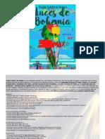 Dossier Luces de Bohemia