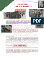 ESPERPENTO. TRACTOR AMARILLO.pdf