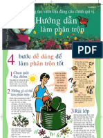 Vietnamese - Easy Guide to Composting
