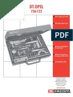 DT.OPEL_0804.pdf