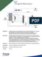 Cryomax-DCP.pdf