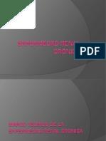ENFERMEDA RENAL CRONICA AUN POR TEMINAR [Autoguardado].pptx