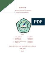 mkalah-e-governmen.docx
