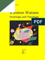Winston Watson