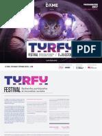Turfu Festival 2017