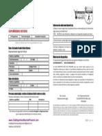 Inscripción_2017_2018-Bañaderos