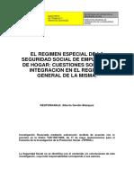 Información Empleadas-os del hogar.pdf
