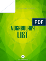 YDS İçin Önemli Prep. Phrases (2).pdf