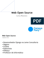 webopensource-160129131428