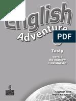 ea-tests.pdf