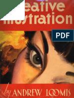 andrew-loomis-creative-illustration.pdf