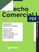 Manual de Derecho Comercial I.pdf
