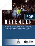 Documento Defender Versión FINAL Web