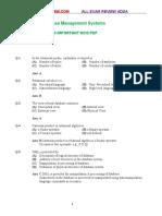 DBMS 100 MCQ PART 2 WWW.ALLEXAMREVIEW.COM (1).pdf