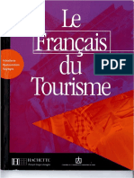 Le-Francais-Du-Tourisme.pdf