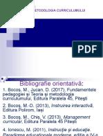 Teoria_curriculum Musata Bocos 2016-2017