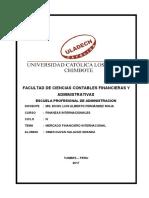 MONTO Y VALOR ACTUAL.pdf