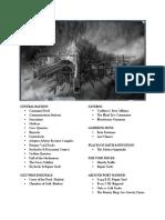Rogue Trader - Forsaken Bounty - Port Wander.pdf