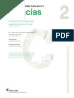 CIENCIAS APLICADAS II - TEMA MUESTRA 2.pdf