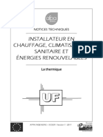 Nt Stagiaire Iccser Thermique 07092011