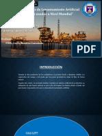 Diapositivas Ingenieria de Produccion III