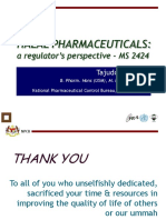 Plenary 09- Halal Pharmaceuticals